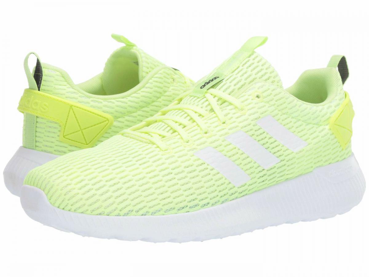 Adidas Mens Lifestyle Sneakers | Lite