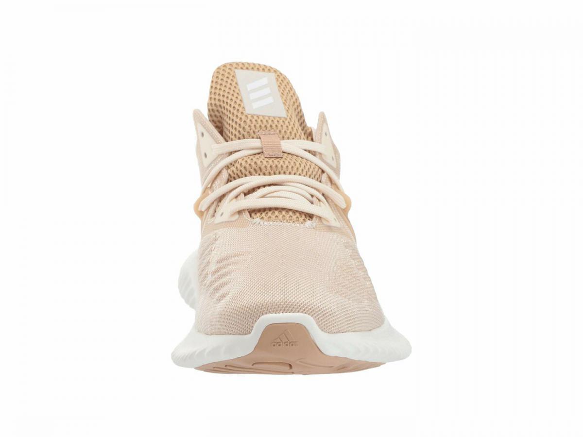 etc. el estudio Distante  Adidas Mens Running Shoes | Alphabounce Beyond 2 Ecru Tint/Chalk White/St  Pale Nude » Housebyt