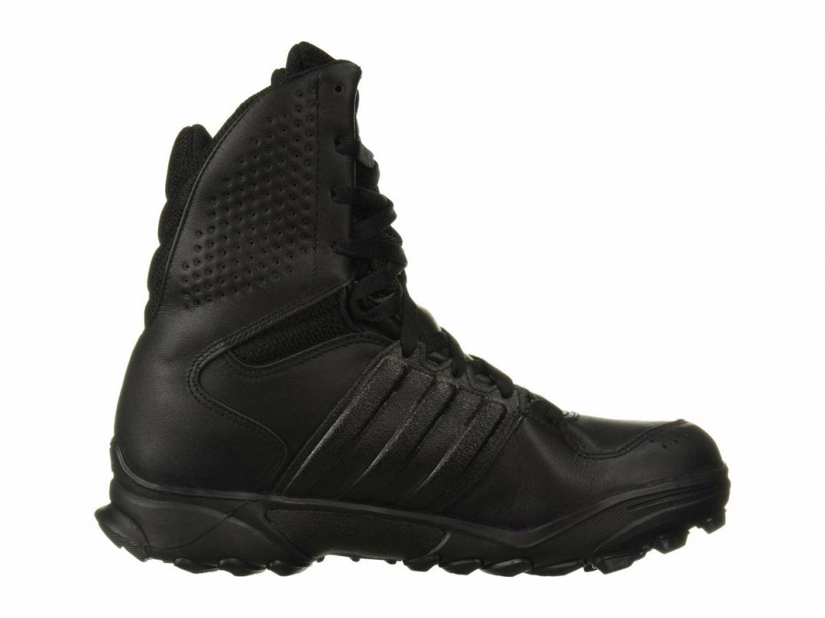 adidas work boots cheap online