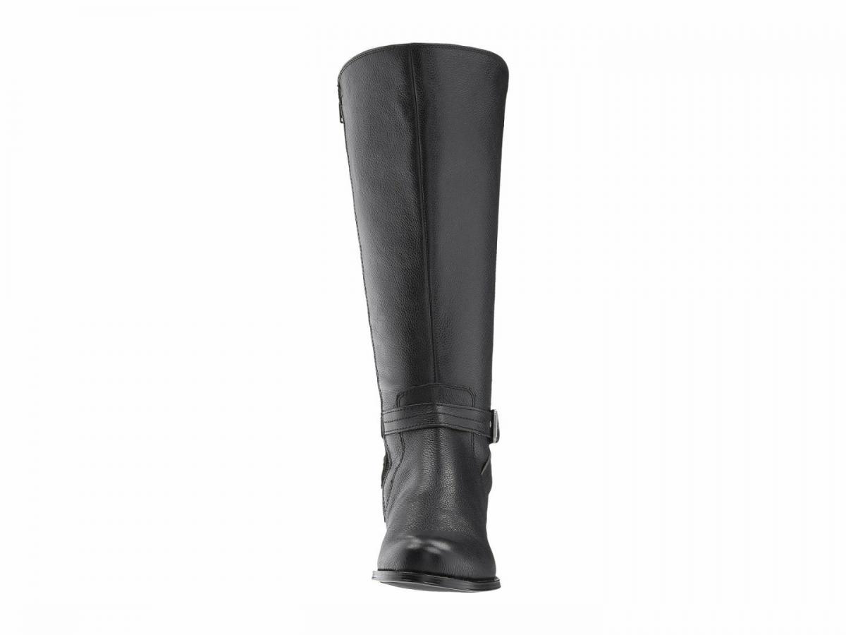Naturalizer Womens Knee High Boots