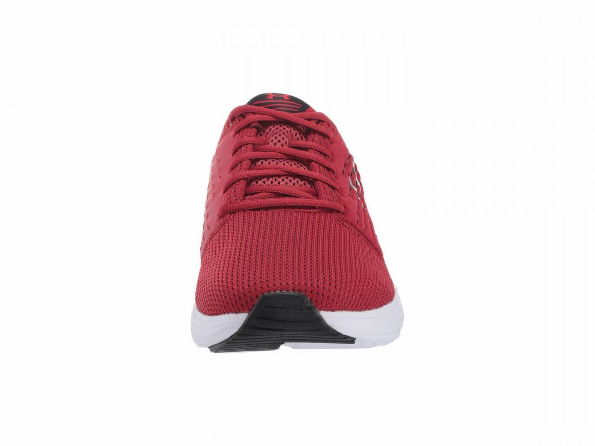 gru collo di bottiglia rivolta  Under Armour Mens Running Shoes | Ua Surge Se Aruba Red/White/Black »  Housebyt
