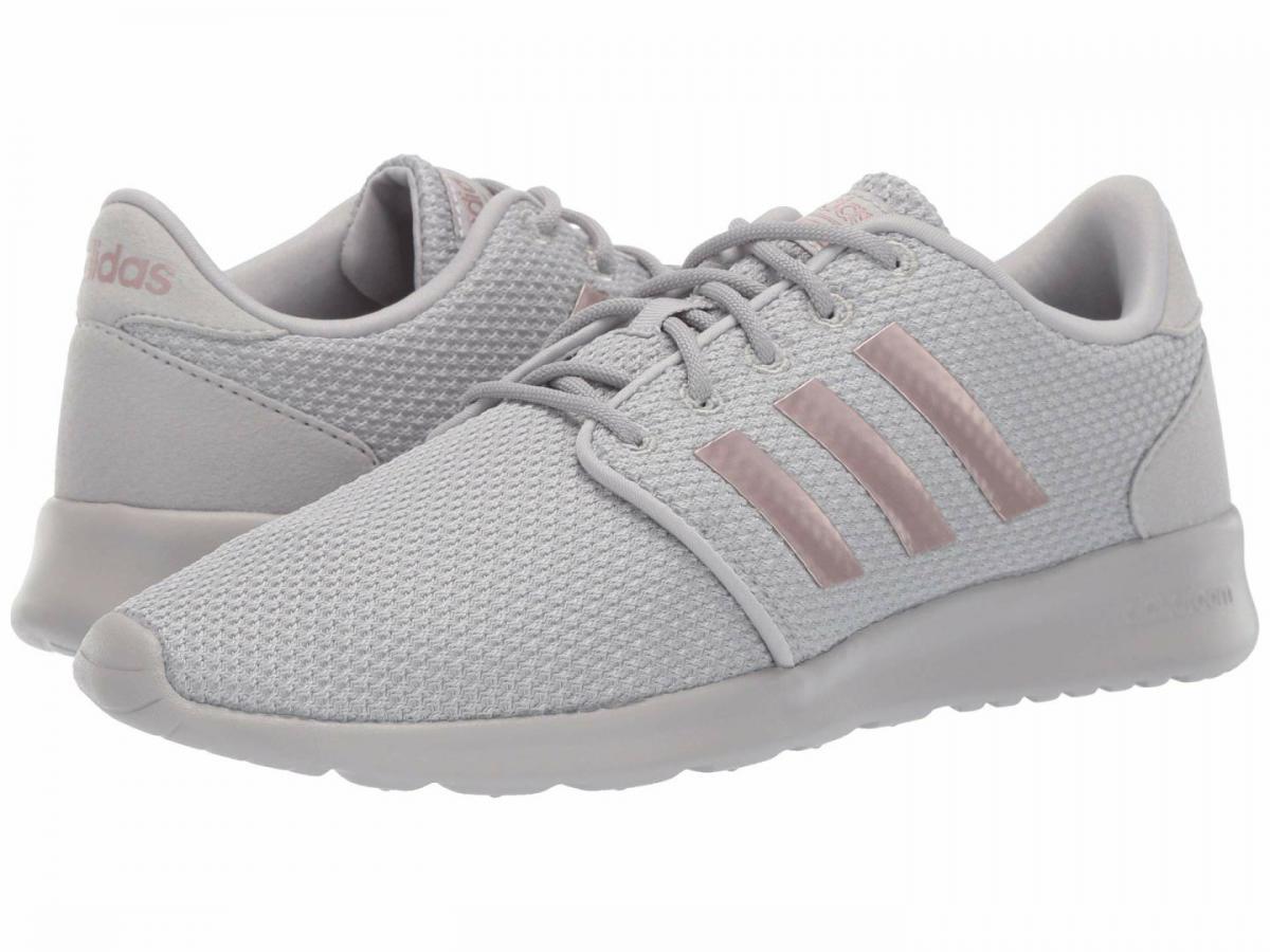 Adidas Cloudfoam » Shoes Outlet For Men