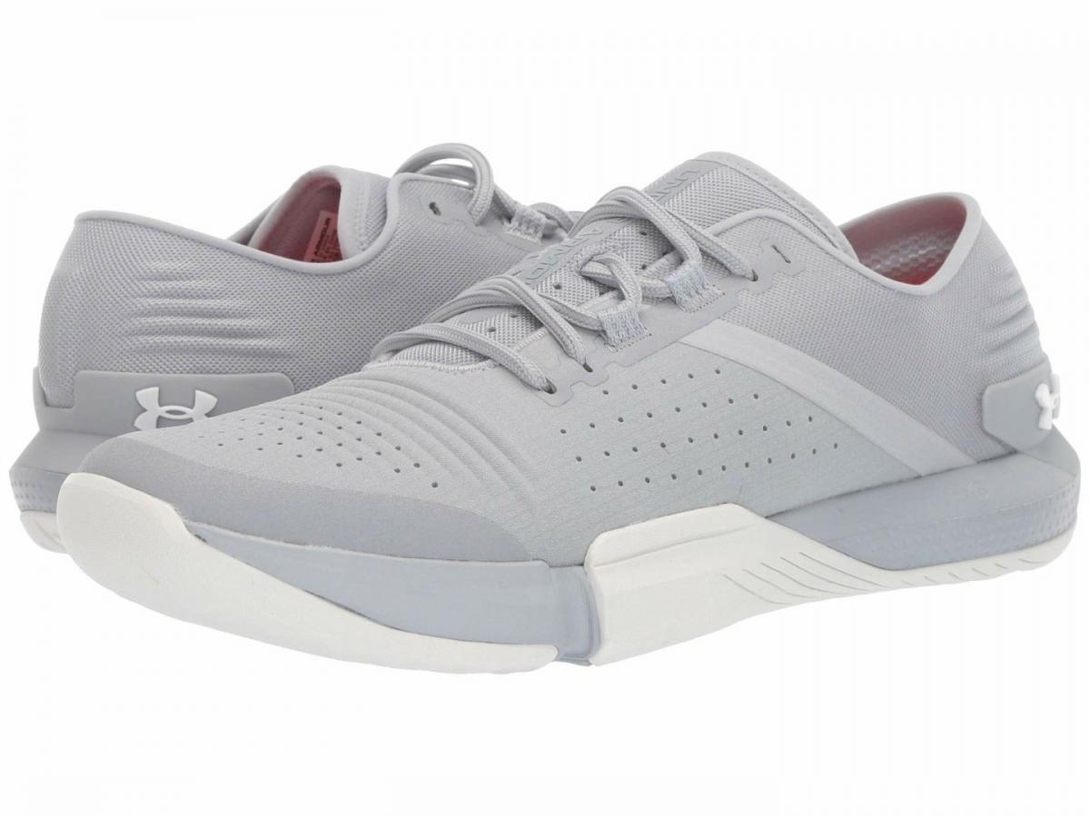 under armour men's tennis shoes